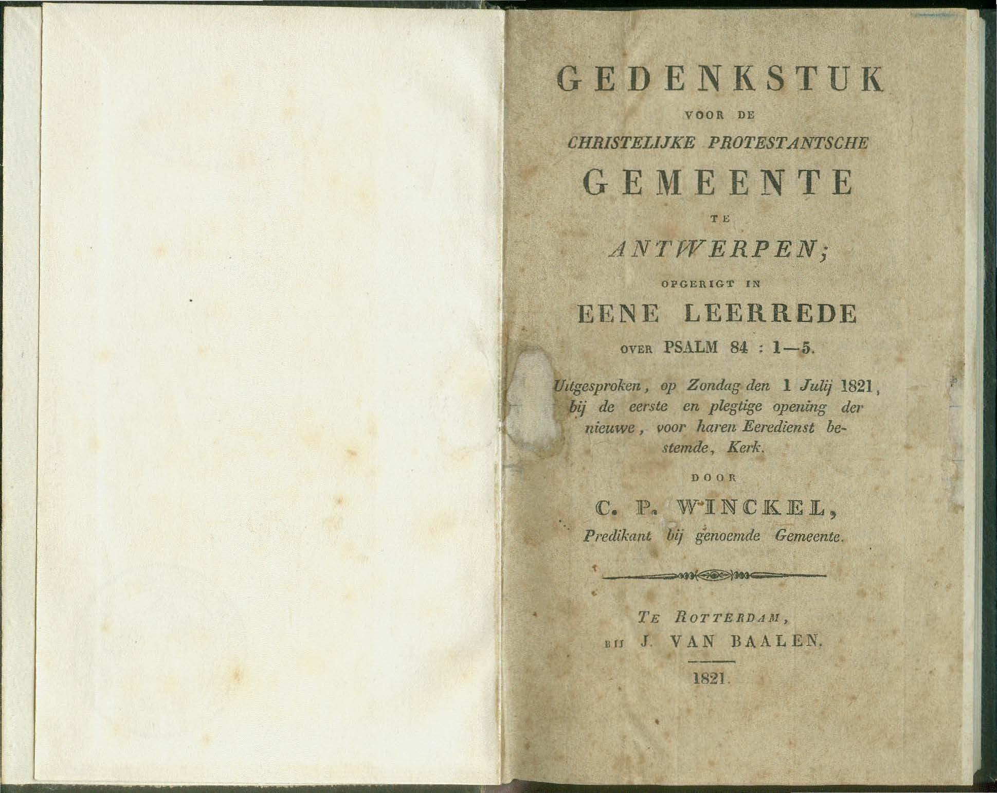 Pages from Winckel_inhuldigingspreek
