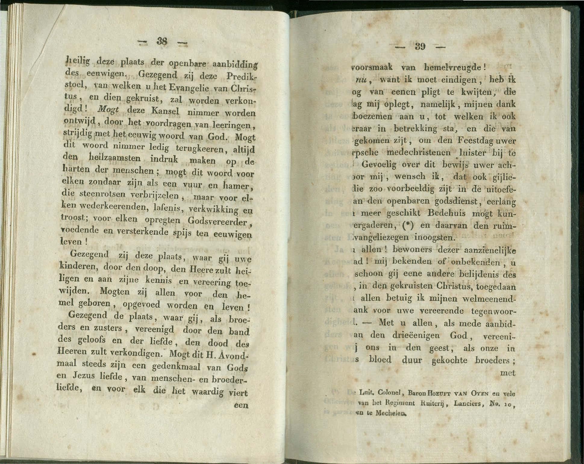 Pages from Winckel_inhuldigingspreek_Page_1