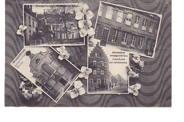 ansichtkaart ong 1910_bis
